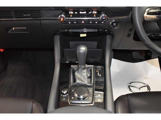 1.8 XD Lパッケージ ディーゼルターボ 4WD 360(5枚目)