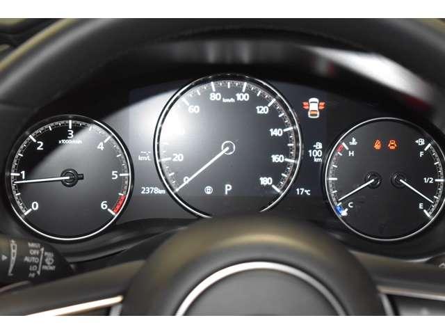 1.8 XD Lパッケージ ディーゼルターボ 4WD 360(7枚目)