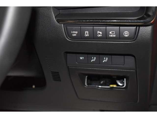 1.8 XD Lパッケージ ディーゼルターボ 4WD 360(8枚目)