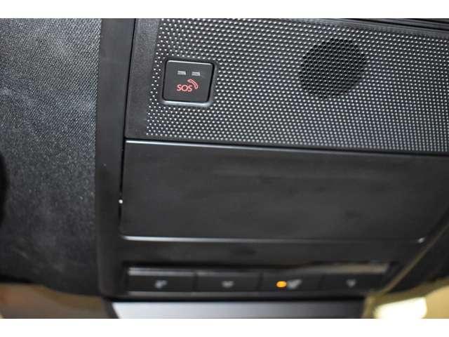 1.8 XD Lパッケージ ディーゼルターボ 4WD 360(10枚目)