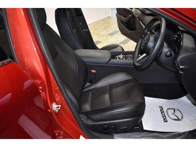 1.8 XD Lパッケージ ディーゼルターボ 4WD 360(12枚目)
