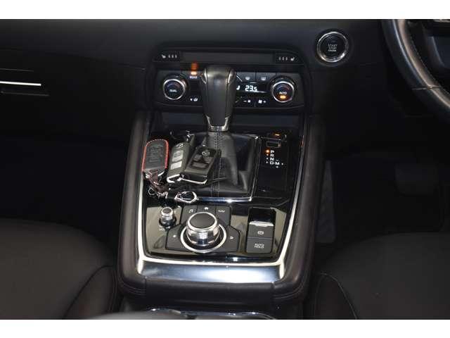 2.2 XD Lパッケージ ディーゼルターボ 4WD(5枚目)