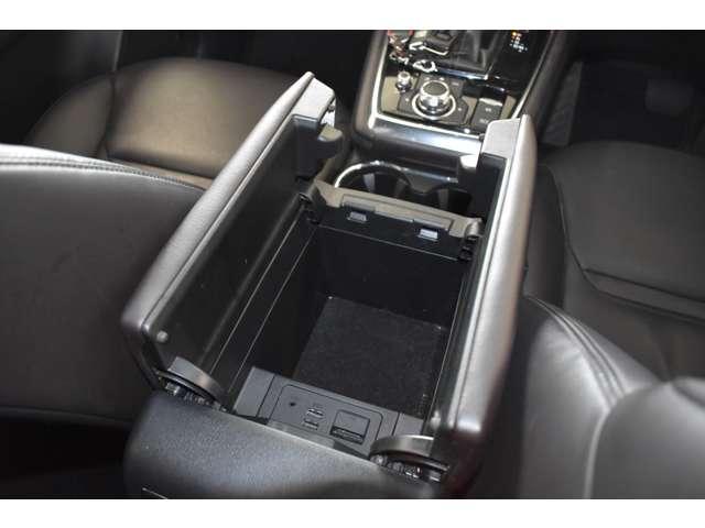2.2 XD Lパッケージ ディーゼルターボ 4WD(6枚目)