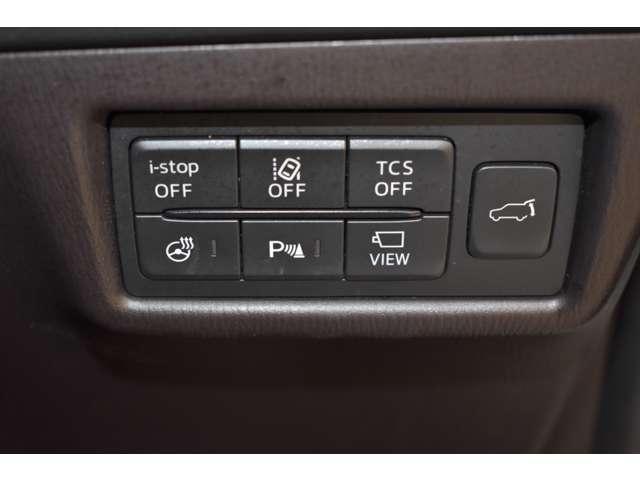2.2 XD Lパッケージ ディーゼルターボ 4WD(9枚目)