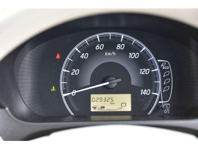 M 夏タイヤ4本新品交換 運転席シートヒーター ハロゲンライト タッチパネル式フルオートエアコン SDナビ ワンセグ アイドリングストップ(7枚目)