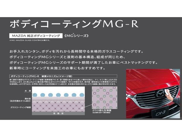 M 夏タイヤ4本新品交換 運転席シートヒーター ハロゲンライト タッチパネル式フルオートエアコン SDナビ ワンセグ アイドリングストップ(22枚目)