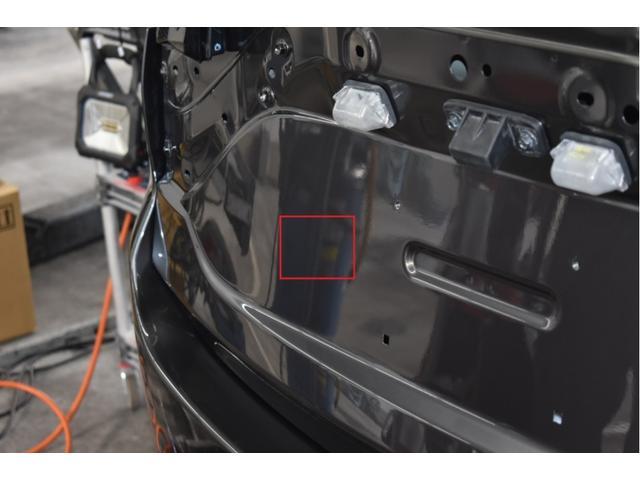 M 夏タイヤ4本新品交換 運転席シートヒーター ハロゲンライト タッチパネル式フルオートエアコン SDナビ ワンセグ アイドリングストップ(26枚目)