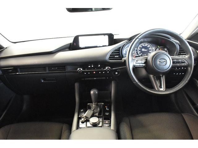 20Sプロアクティブ ツーリングセレクション 当社社用車 禁煙車 コネクティッドサービス 360度カメラ レーダークルーズ シートヒーター パワーシート ALH付きLEDヘッドライト SDナビ CD DVD BTオーディオ フルセグ(3枚目)