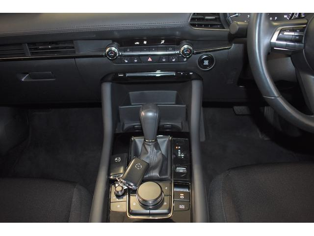 20Sプロアクティブ ツーリングセレクション 当社社用車 禁煙車 コネクティッドサービス 360度カメラ レーダークルーズ シートヒーター パワーシート ALH付きLEDヘッドライト SDナビ CD DVD BTオーディオ フルセグ(5枚目)