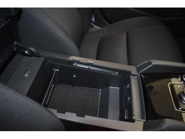 20Sプロアクティブ ツーリングセレクション 当社社用車 禁煙車 コネクティッドサービス 360度カメラ レーダークルーズ シートヒーター パワーシート ALH付きLEDヘッドライト SDナビ CD DVD BTオーディオ フルセグ(11枚目)