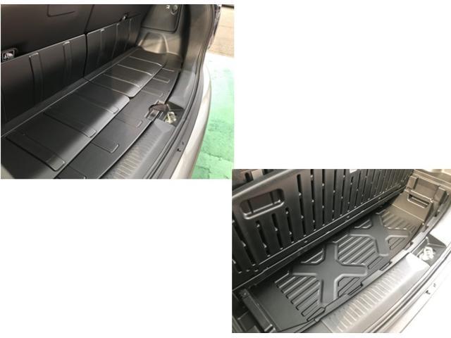 HYBRID MZ 4WD 6AT LED 衝突被害軽減S(10枚目)