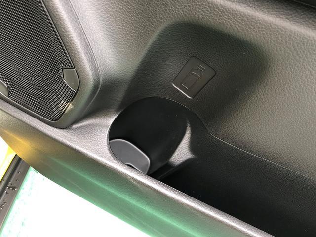 HYBRID MZ 4WD 6AT LED 衝突被害軽減S(16枚目)