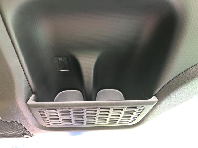 HYBRID MZ 4WD 6AT LED 衝突被害軽減S(32枚目)