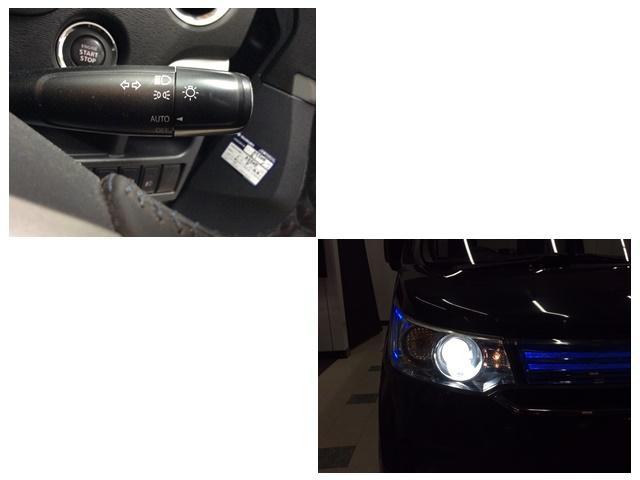 スティングレー X 4WD CVT オートエアコン(4枚目)