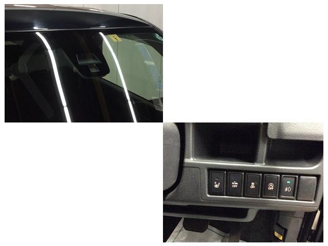 スティングレー X 4WD CVT オートエアコン(5枚目)