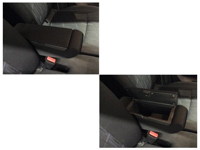 スティングレー X 4WD CVT オートエアコン(9枚目)