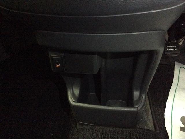 スティングレー X 4WD CVT オートエアコン(11枚目)