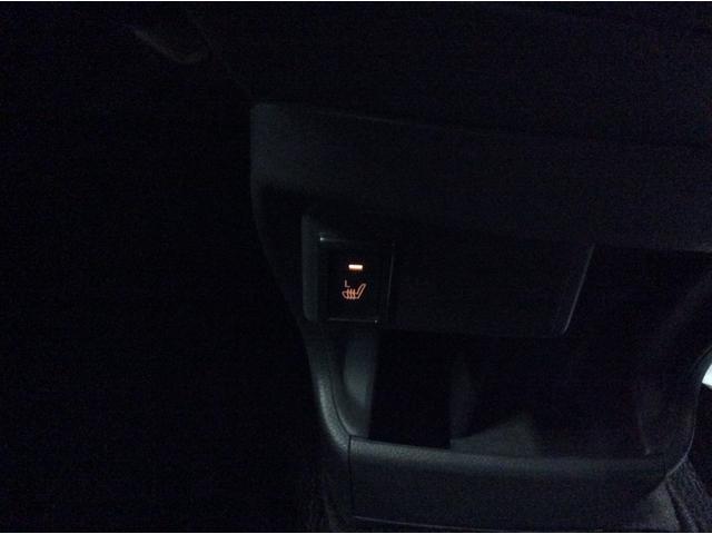 スティングレー X 4WD CVT オートエアコン(12枚目)