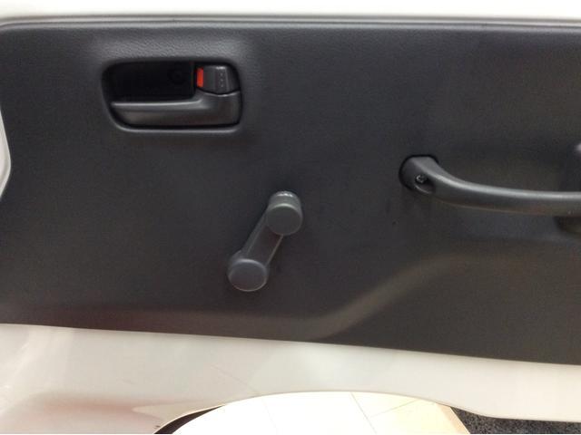 KCエアコンパワステ 4WD 5MT 新車保証継続(5枚目)