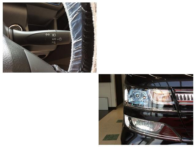 HYBRID FZ 4WD CVT 衝突被害軽減ブレーキS(5枚目)