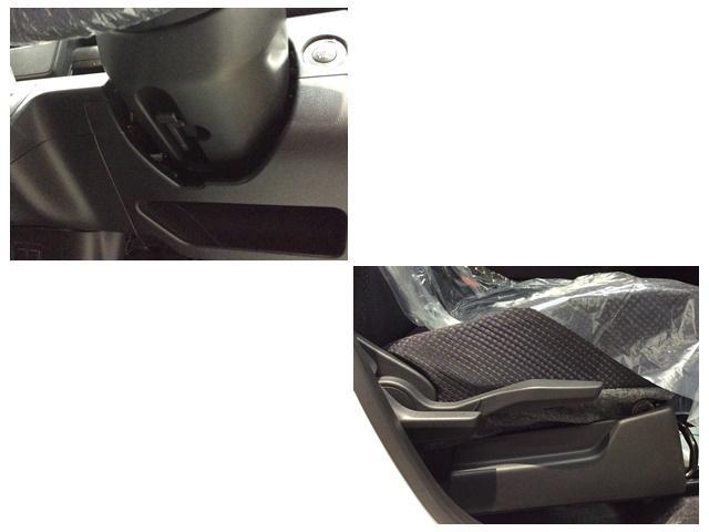 HYBRID FZ 4WD CVT 衝突被害軽減ブレーキS(18枚目)