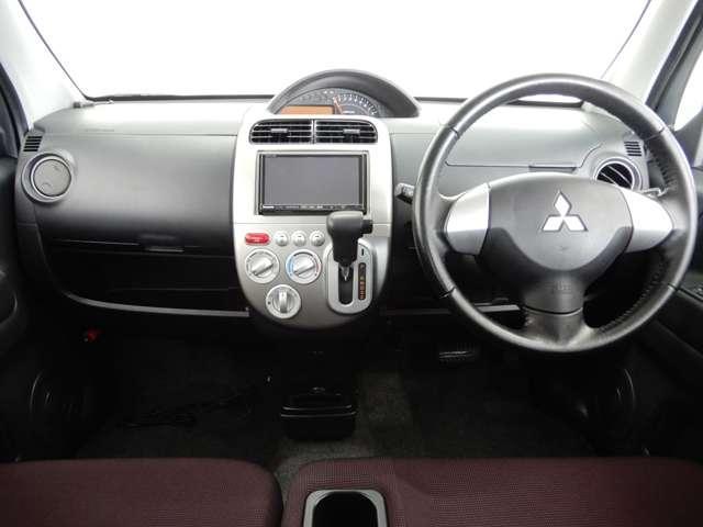 三菱 トッポ 660 T 4WD