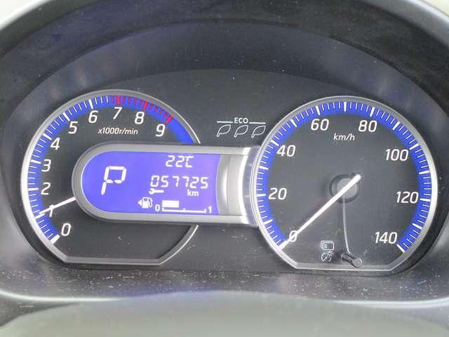 「三菱」「eKカスタム」「コンパクトカー」「福島県」の中古車10