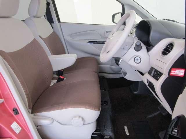「三菱」「eKワゴン」「コンパクトカー」「福島県」の中古車15