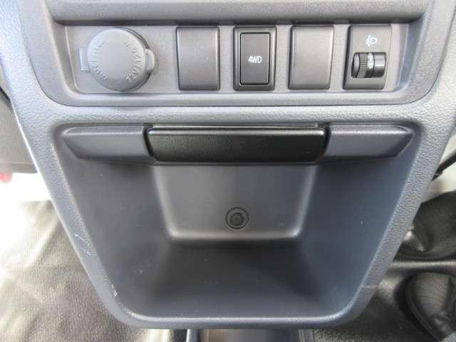 「スズキ」「キャリイトラック」「トラック」「岩手県」の中古車7
