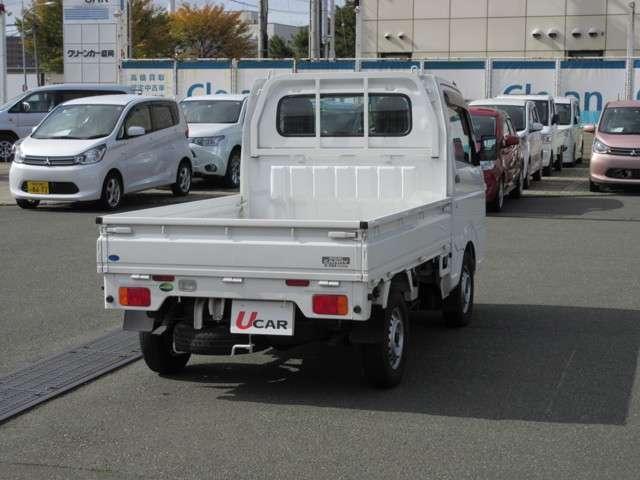 「スズキ」「キャリイトラック」「トラック」「岩手県」の中古車12