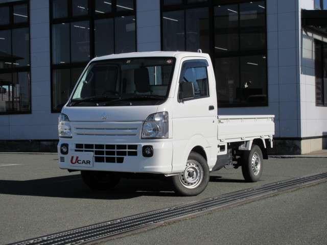 「三菱」「ミニキャブトラック」「トラック」「岩手県」の中古車2