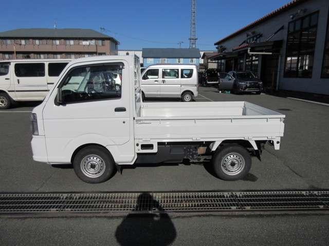 「三菱」「ミニキャブトラック」「トラック」「岩手県」の中古車12