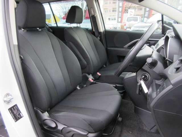 【インテリア】 当店の商品はすべて入荷時にルームクリーニングを実施して展示しております☆ U-Carであっても品質にこだわった商品をご提供できるよう努めております。