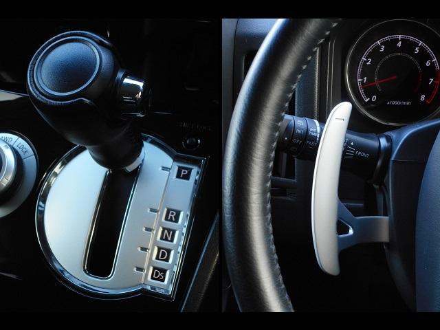 三菱 デリカD:5 G パワーパッケージ 4WD ナビ Bカメラ レンタUP