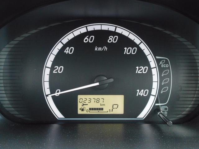 三菱 eKワゴン M 4WD レンタカー車歴