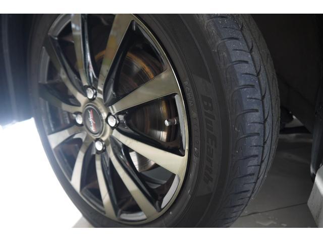 トヨタ タンク カスタムG S 4WD アルパインナビ 両側電動スライドドア