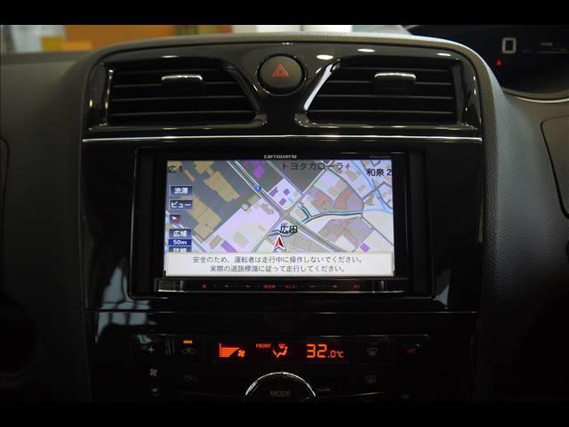 ハイウェイスター Jパッケージ 4WD メモリーナビ CD(6枚目)