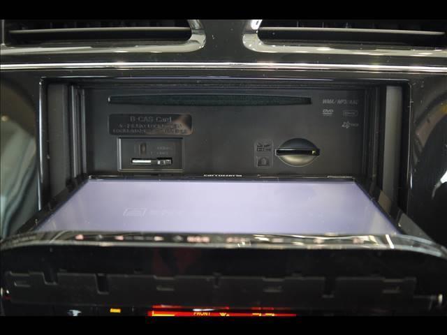ハイウェイスター Jパッケージ 4WD メモリーナビ CD(8枚目)