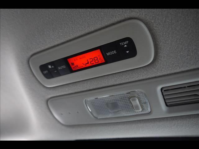 ハイウェイスター Jパッケージ 4WD メモリーナビ CD(19枚目)