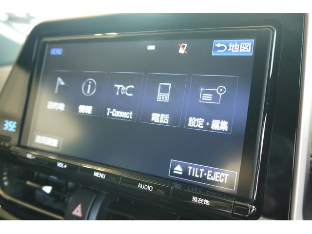 「トヨタ」「C-HR」「SUV・クロカン」「青森県」の中古車15