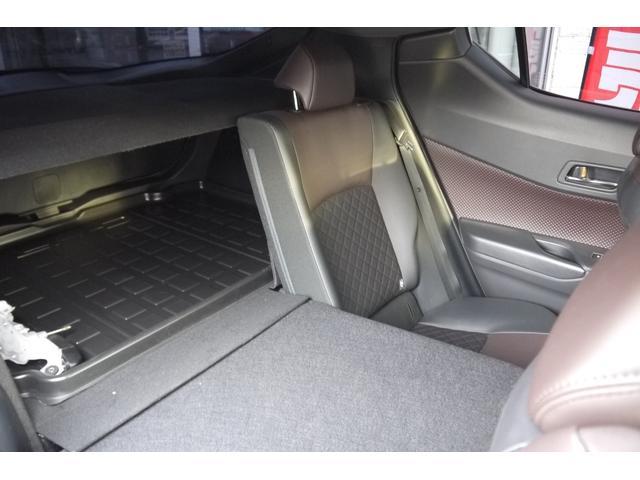 「トヨタ」「C-HR」「SUV・クロカン」「青森県」の中古車30