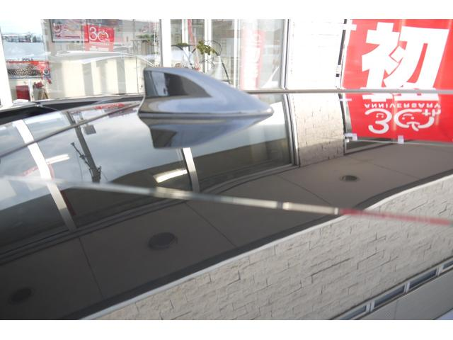 「トヨタ」「C-HR」「SUV・クロカン」「青森県」の中古車37