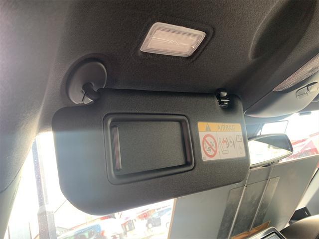 「トヨタ」「C-HR」「SUV・クロカン」「青森県」の中古車58