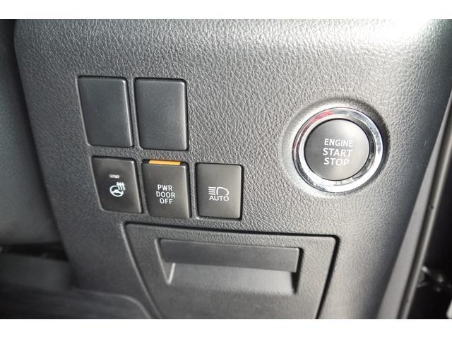 2.5S Cパッケージ 4WD JBLプレミアムサウンド(16枚目)