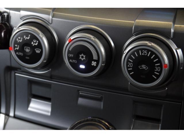 G プレミアム 4WD HDDナビ 後席モニター Bカメラ(12枚目)