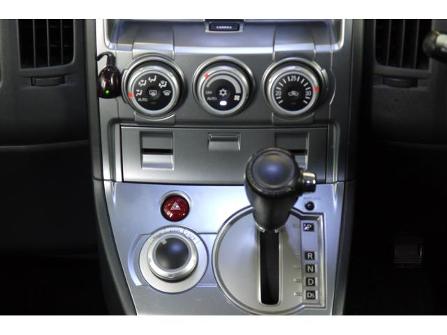 G プレミアム 4WD HDDナビ 後席モニター Bカメラ(13枚目)