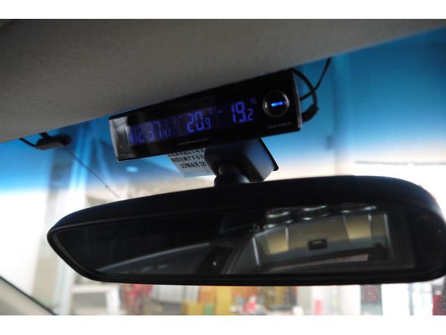 G プレミアム 4WD HDDナビ 後席モニター Bカメラ(15枚目)