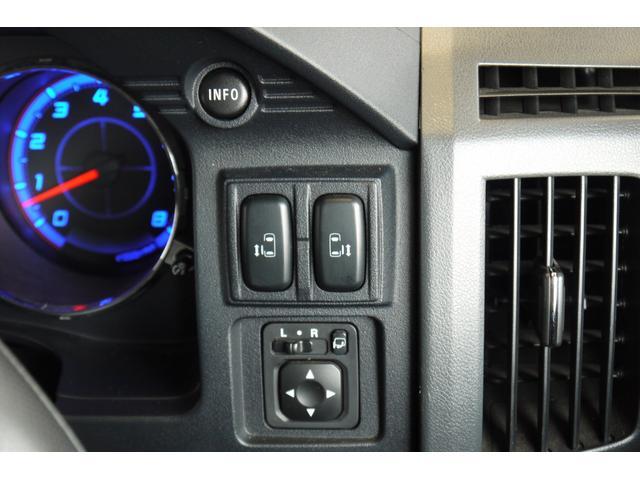 G プレミアム 4WD HDDナビ 後席モニター Bカメラ(20枚目)