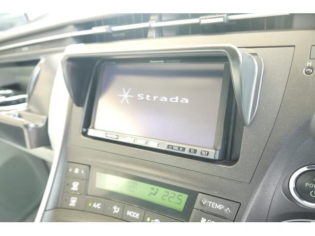 「トヨタ」「プリウス」「セダン」「青森県」の中古車9