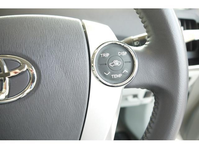 「トヨタ」「プリウス」「セダン」「青森県」の中古車17